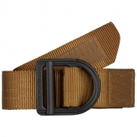 5.11 Tactical 1 1/2 Inch Trainer Belt