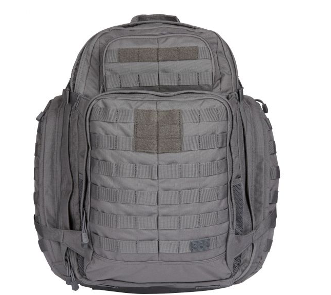RUSH 72 BACKPACK  55L