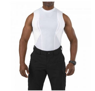 5.11 Tactical Sleeveless Holster Shirt
